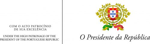 Under the High Patronage of the President of the Portuguese Republic