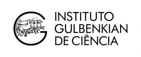 Gulbenkian Institute of science