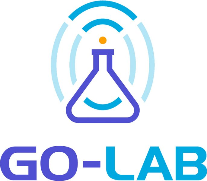 Learn more about Go-Lab