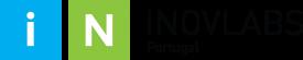 InovLabs Portugal