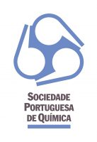 Portuguese Chemical Society