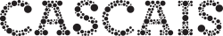 Cascais Municipality Logo