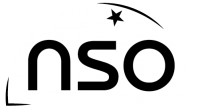 National Schools' Observatory