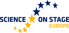 Science on Stage Europe Logo