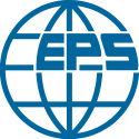 European Physical Society Logo