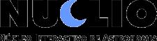 NUCLIO Logo