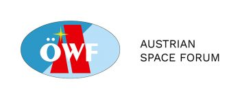 Austrian Space Forum
